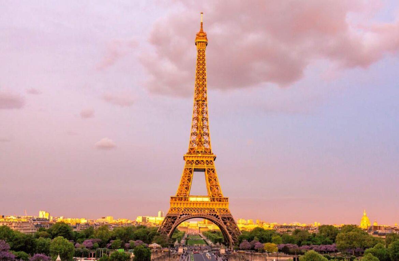 Top 5 des meilleurs lieux de sortie nocturne de Paris
