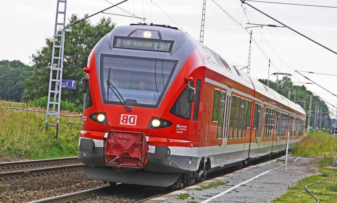 Quels sont les trajets d'Orient Express pour 2021 ?