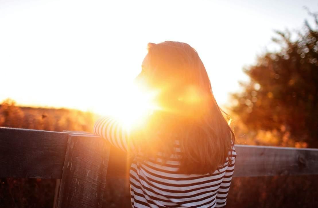 Top 4 des destinations idéales pour voir du soleil en février