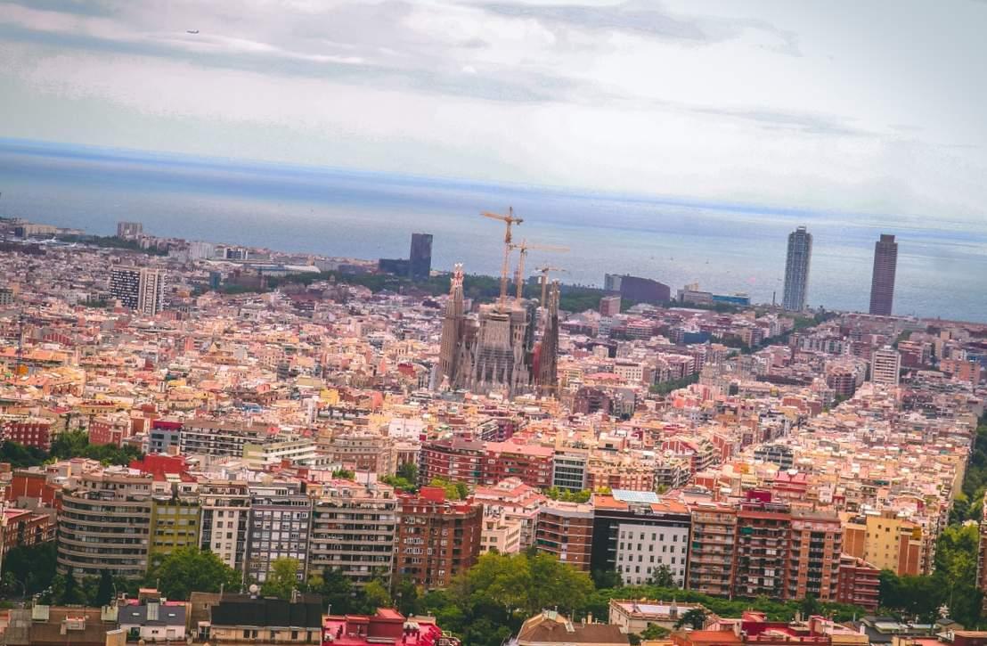 Que visiter lors de votre séjour à Barcelone?
